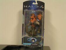 McFarlane Toys HALO 4 Grunt Storm 2012