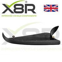 Vauxhall Opel Astra Wing Mirror Cover Lower Holder Plastic Trim Driver Offside