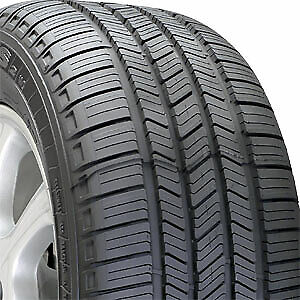 1 AGED 255/45-19 GOODYEAR EAGLE LS2 104H Tire 15936-1190