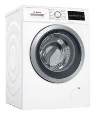 Bosch WAT24261AU Front Load Washing Machine