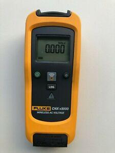 Fluke CNX v3000 Wireless AC Voltage Meter