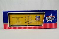 USA Trains Union Pacific Fruit Express PFE 1604 G Scale Train