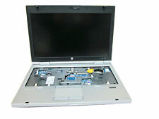 New Genuine HP Elitebook 2560p Bare Bone Laptop