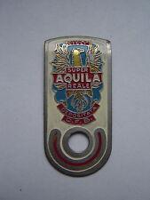 Biciclette d'epoca. Anni 50 Fregio marca Super Aquila