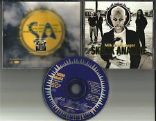 SKUNK ANANSIE Milk is my Sugar RARE USA 4 TRK SAMPLER PROMO DJ CD Single 1997