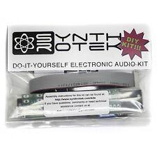 Synthrotek Eurorack Rack Atari Punk Console Kit 8bit Asteroids Modular