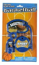 New Basketball Finger Game, Fun To Play, Exercise Sport, Free Shipping