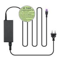 32V AC Adapter für HP PhotoSmart B210, C309, C410, C2780, 8750, C5100, C6150