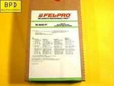 05-13 Ford 6.8L V10 Engine Head Gasket Set FEL-PRO HS 26302 PT