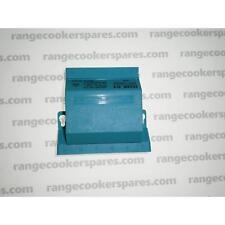 CANON SPARK GENERATOR P096034 IGM51 FVLAP096034 P075622