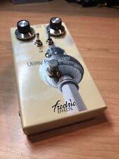 Fredric Effects Utility Perkolator MKII -Harmonic Percolator Clone