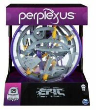 Spin Master Perplexus Epic Geduldspiel