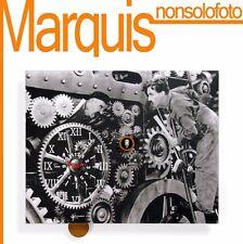 "orologio a cucù art.146 ""Charlot""  Pirondini  foto time Marquis"