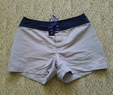 59ae3f77a1 Patagonia Women's Board Shorts for sale | eBay