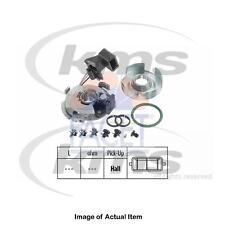 New Genuine FACET Ignition Pulse Sensor 8.2659 Top Quality