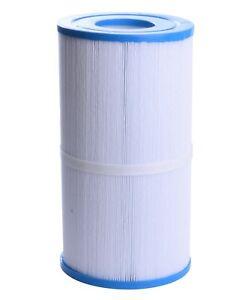 AH-P35 Spa Hot Tub Filter PRB35-IN C-4335 FC-2385 R173431 817-3501 03FIL1300