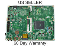 HP Pavilion 23-H TS AMD AIO Motherboard FM2 729227-501