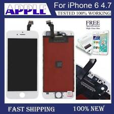 AA+ iPhone 7 8 6s 6 Plus 5S 5C 5G 5 LCD Touch Screen Digitizer Display Replaceme