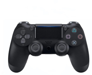 Dualshock Controller for sony playstation 4 Special price and Free shipping!
