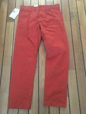 Carhartt Prime 34/34 Pantalon Neuf
