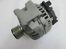 Mercedes-Benz W211 E-Klasse Lichtmaschine Generator A2711541002 überholt