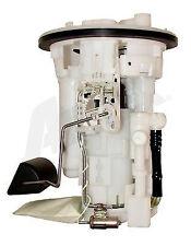 Fuel Pump Module Assembly Airtex E8549M MITSUBISHI GALLANT (2004 - 2006)