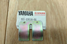 NEW GENUINE Yamaha Reed Stop 311-13616-01 Discontinued