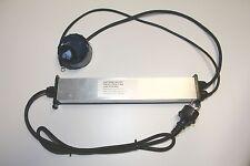 Trafo 75 Watt T5 UVC Vorschaltgerät Ersatztrafo für Koi Power Aquaforte