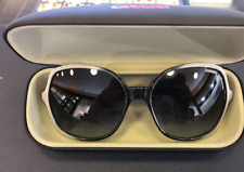 Carrera Sun Glasses - 100% genuine