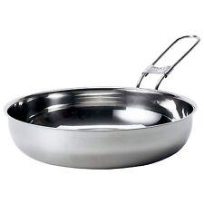 Primus Gourmet Frying Pan UVP 29,95€