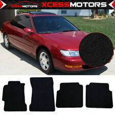 Floor Mats Carpets For 1997 Acura Cl For Sale Ebay