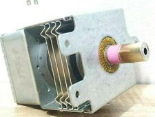 Magnetron Matsushita 2M211H M3 73-03134 Mikrowelle microwave ersatz tube spare