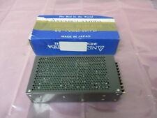 Nemic Lambda V39-217700-2 Regulator, Switching, Farmon ID 408862