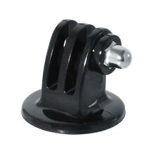 Xit XTGPTRM GoPro Tripod Mount For GoPro Cameras Easily Attached Black BRAND NEW