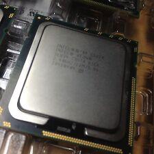 Intel Xeon E5620 2,40GHz 12M SLBV4 Quad-Core Intel Sockel 1366 Prozessor