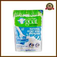 Caprilac A2 Goat's Milk Powder 1KG Satchel Best Goat's Milk Product of Australia