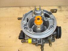 Carburateur Fiat Punto 176 188 1,2 Année De Construction 99 Weber 30mm12