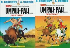 Umpah-pah 1-3 (z0-1/1), Ehapa