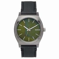 Reloj Nixon A0452070