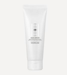 HOURGLASS Equilibrium Rebalancing Cream Cleanser 110ml RRP £52