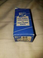NOS STARTER BRUSHES 1931-33 1938-41 16083 38367 12 & 16 Cylinder CADILLAC DS112