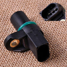 Camshaft Position Sensor CPS 1214 7518 628 Fit for BMW E46 E39 E53 E60 E85 323i