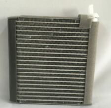 TYC 97294 Evaporator Assy for Mazda 3 2004-2009 Models