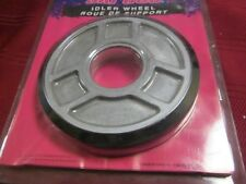 ski-doo idler wheel new 570014010
