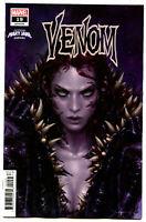 Venom #19  Mary Jane Variant Marvel Comic Book 2019 NM