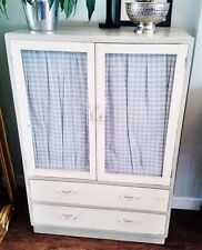 Unbranded Bedroom Country Sideboards, Buffets & Trolleys