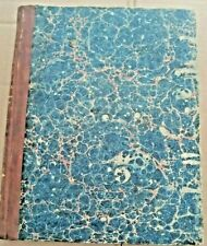 More details for antique school   note book 1843