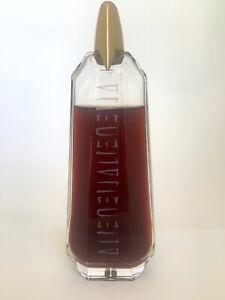 Thierry Mugler Alien Essence Absolue Intense Eau de Parfum 2 oz. Discontinued