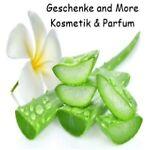 Geschenke and More Kosmetik&Parfum