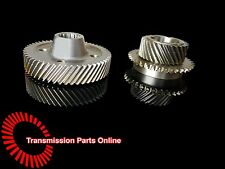 Ford ranger 2.5td/mazda B2500 gearbox 5th engrenage 52/27 dents comte